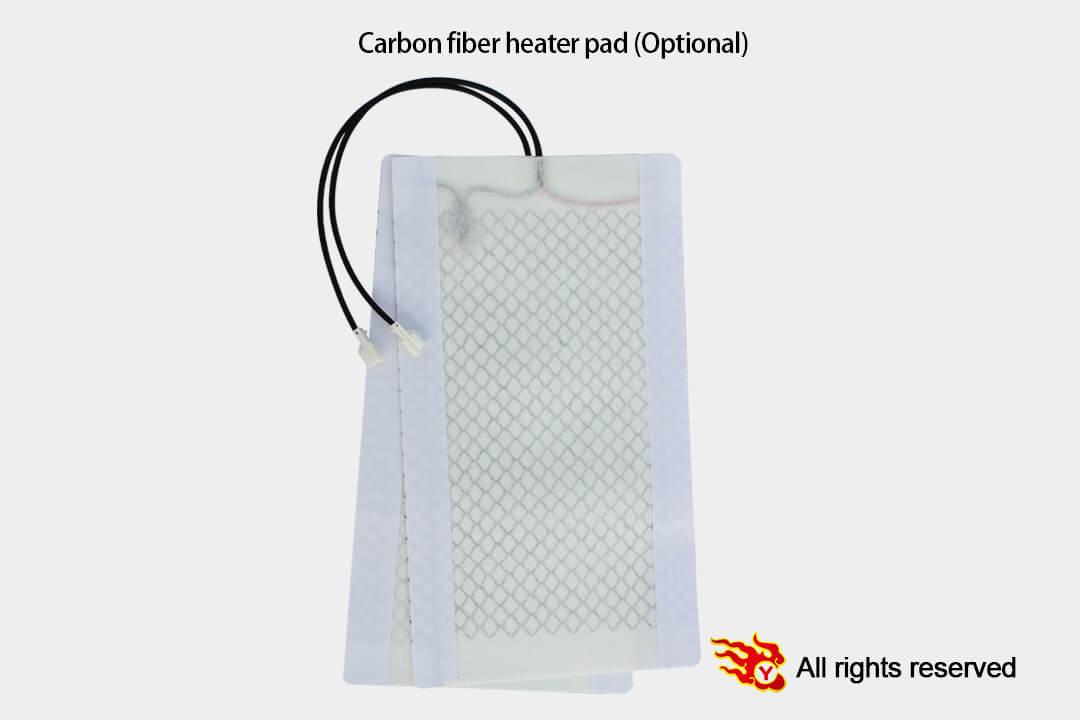 heater-pad